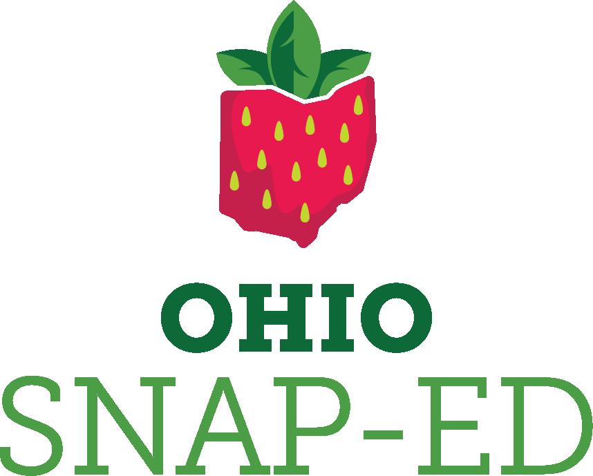 Color SNAP-Ed logo, no tag