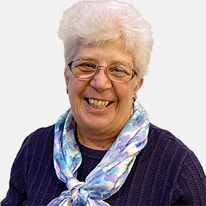 Barbara Hennard