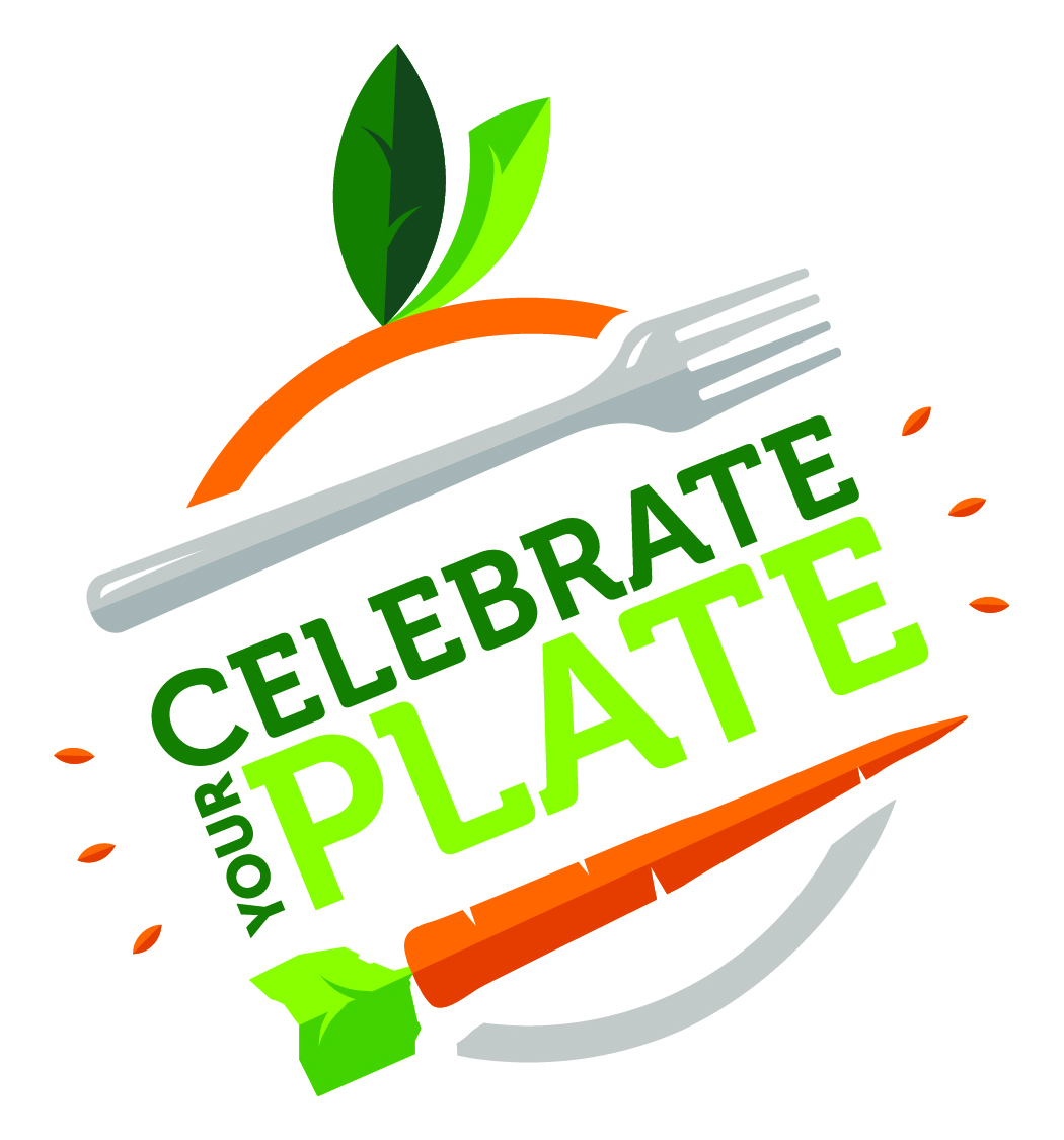 Celebrate Your Plate