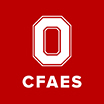 CFAES_avatar