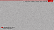 Zoom gray Buckeyes