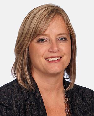 Jackie Wilkins