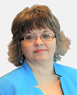 Lori Myers