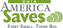 Ohio Saves