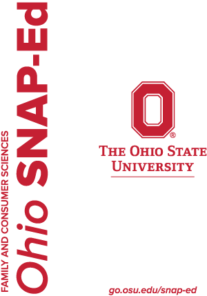 Image result for Ohio snap ed