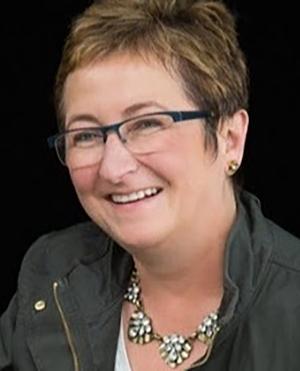 Teresa McCoy