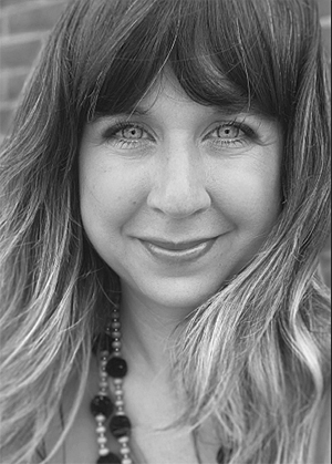 Whitney Gherman