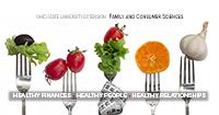 Food Forks