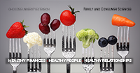 Healthy Forks