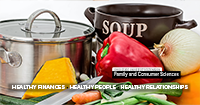FB_veggie_soup